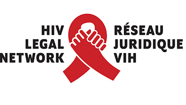 HIV Legal Network